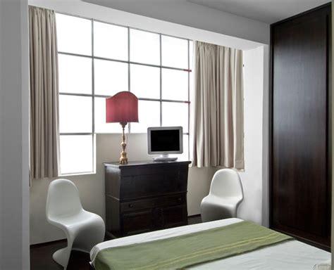 design jendela kamar minimalis design jendela master bedroom pintu minimalis