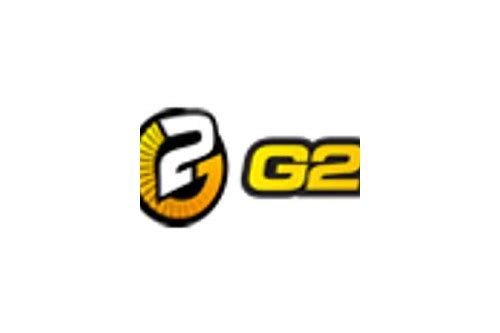 g2play coupon december 2018