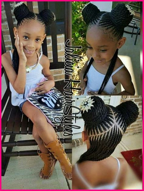 school hairstyles for black hairstyles for school black www pixshark images galleries with a bite