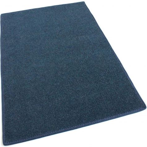 olefin rugs cadet blue indoor outdoor olefin carpet area rug