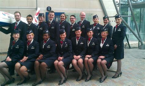 air cabin crew courses airways mixed fleet crew air crews