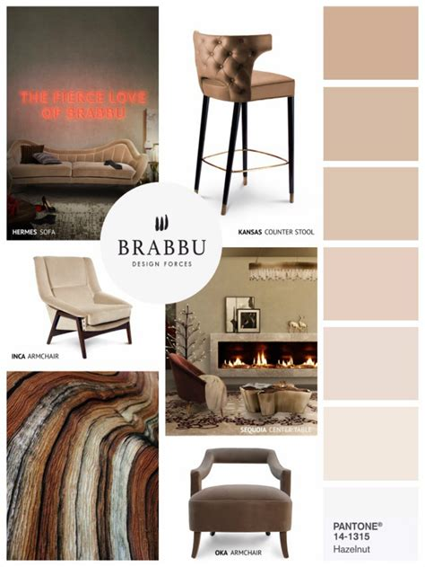 home decor trends spring 2017 home decor color trends for spring 2017 according to pantone