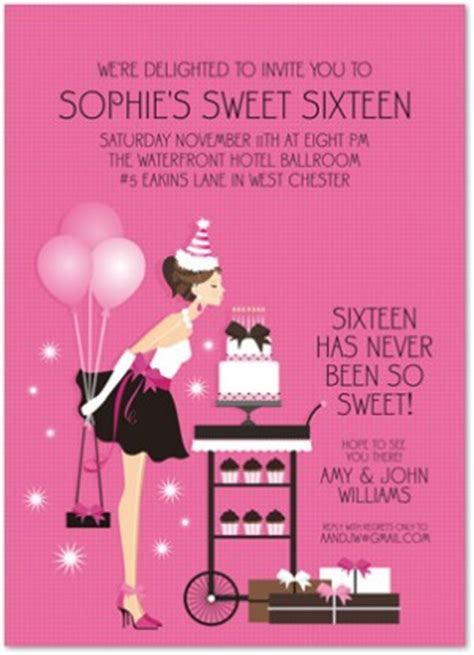 Sweet Sixteen Birthday Quotes Sweet 16 Birthday Sayings Quotes Quotesgram