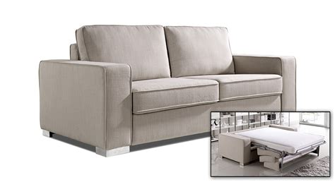 modern sofa bed archives la furniture