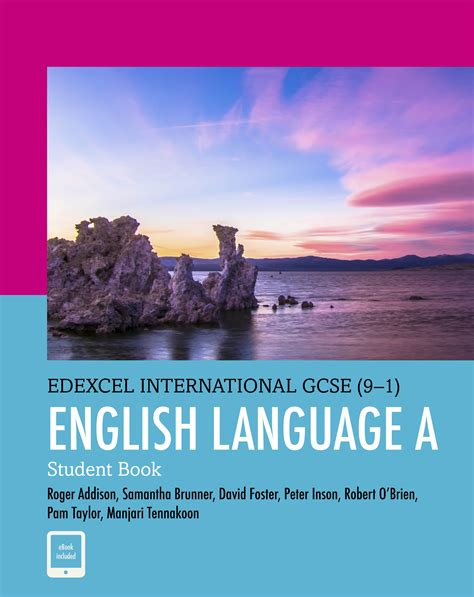 international gcse resources pearson global schools international gcse resources pearson global schools