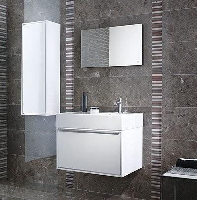 porcelanosa bathroom sinks porcelanosa vanity traditional bathroom vanities and sink consoles san francisco