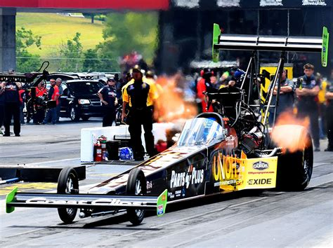 return to guntown classic trials of the outlaws and rogues of faulkner country books clay millican nhra 2017 speed sport