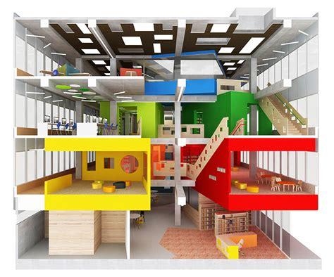 ucla extension interior design program master of interior architecture ucla extension and cal