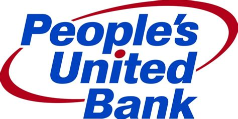 united bank vermont youth orchestra association peoples united bank