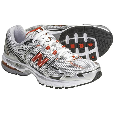new shoes for new balance 920 running shoes for 3934h save 35