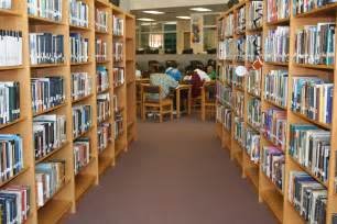 Libraries In Library