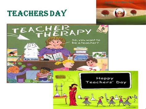 ppt templates for teachers day teachers day authorstream