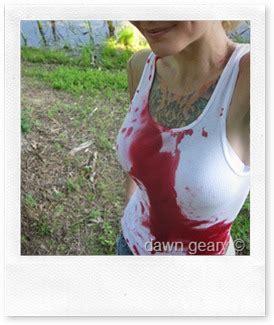 macchie sangue materasso come togliere le macchie di sangue secco l immagine