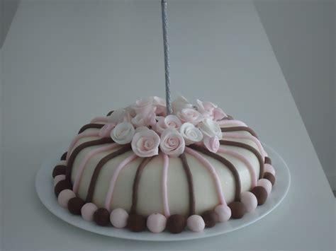 imagenes de tortas groseras para adultos torta de cumplea 241 os para adultos postres y tortas para
