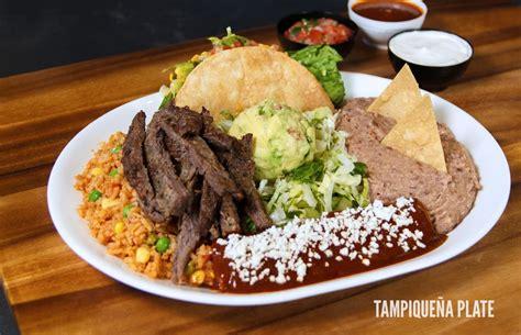 cadenas in edinburg tx taco palenque edinburg 56 photos 24 avis mexicain