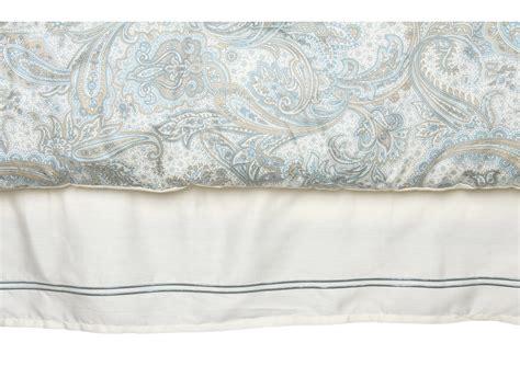 Harbor House Chelsea Comforter Set by Harbor House Chelsea Comforter Set Shipped Free At
