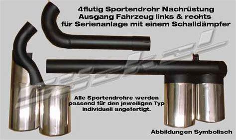Auspuff Motorrad Eintragen by Mercedes Tuning Mercedes Styling Mercedes Benz Tuning S