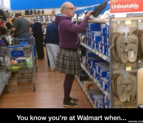 Walmart Memes - funny pics of fat people funny images gallery