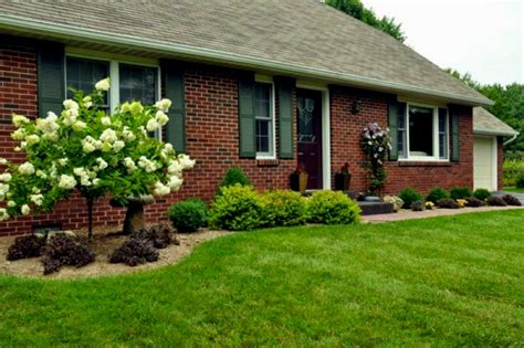 front yard landscaping ideas 1 newest home lansdscaping