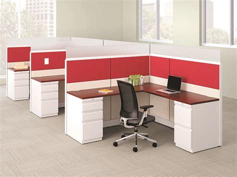 arizona office furniture accelerate work stations arizona office furniture
