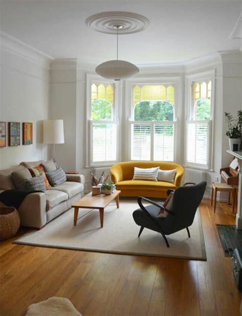 farben für kleine küchen wohnzimmer farblich gestalten