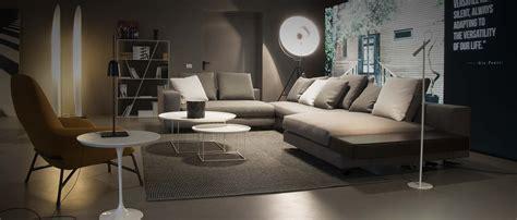 arredamento interni design architettura d interni mantova consulenza arredo interni
