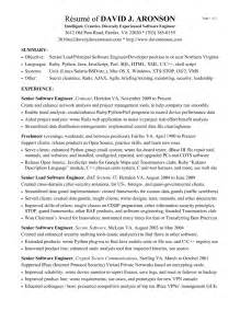 ebook content developer resume sample