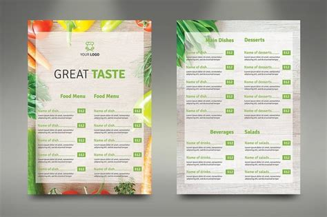 flyer design how much should i charge how much do design firms charge for a restaurant menu