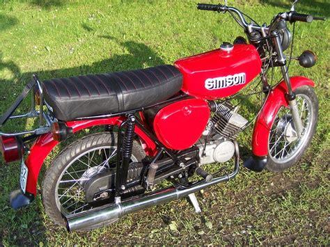 Motorrad Sattler by Motorrad Mopedsitze Www Sattlermeister Otto De