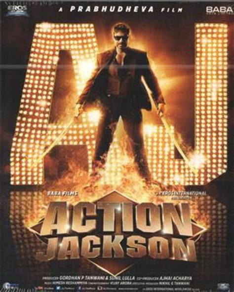 film action jackson mp3 song webmall india online shopping india