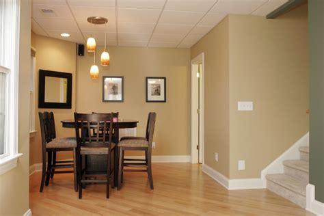 Ceiling Lighting Ideas dining basement drop ceiling ideas basement drop ceiling