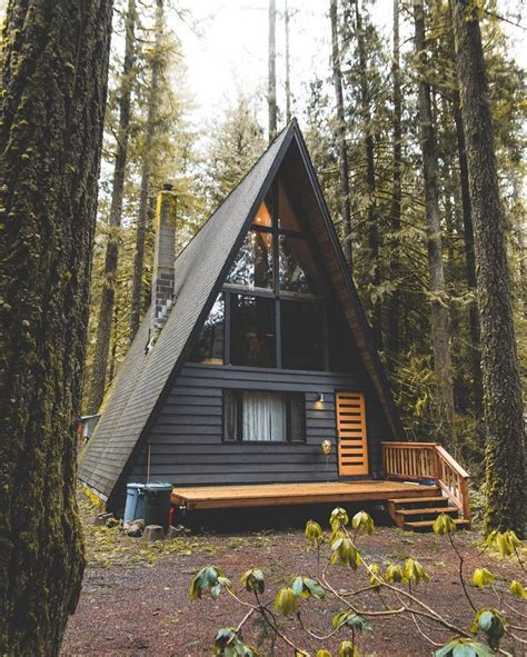 small a frame cabins 25 best ideas about a frame homes on pinterest a frame