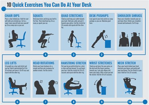 desk exercises at work leg stretches you can do at your desk hostgarcia
