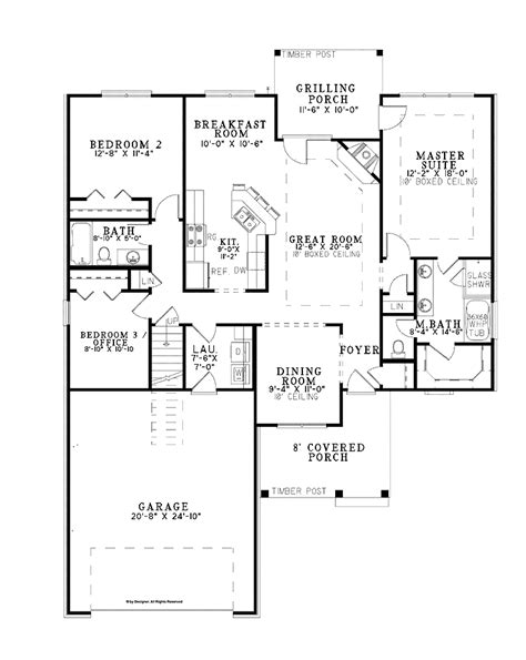 floor plans with bonus room 301 moved permanently