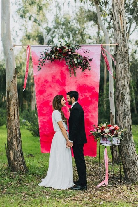Japanese Wedding Backdrop by Wedding Photo Booth Backdrop Ideas