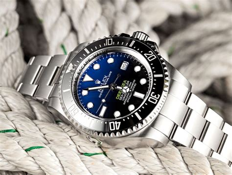 rolex dive 3 rolex dive watches to sink into the water bob s