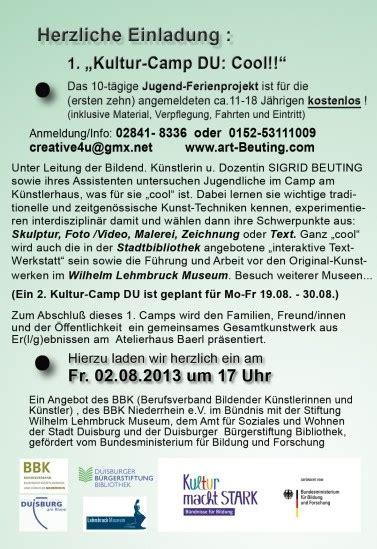 Motorradversicherung Für 16 Jährige by Atelierhaus Baerl