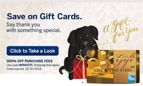 Visa Gift Cards No Fee To Purchase - no purchase fees on american express gift cards through 12 31 points with a crew