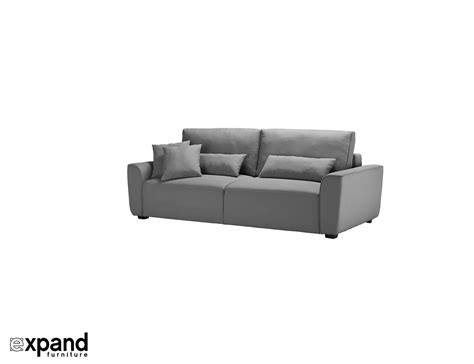 king cloud sofa king furniture cloud sofa nrtradiant com