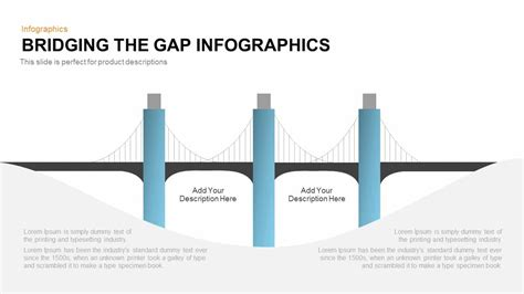 the in discipline of design bridging the gap between humanities and engineering design research foundations books bridging the gap infographics powerpoint and keynote