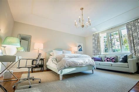 gray teenage girl bedroom 17 best images about structure home bedrooms on pinterest