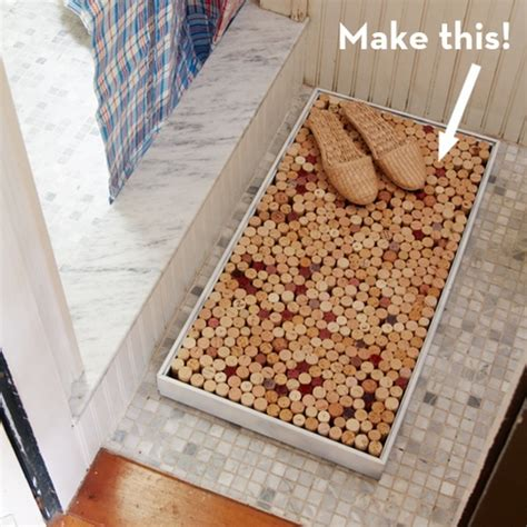 diy projects with corks wine cork projects diy