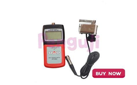 Alat Ukur Ketegangan alat ukur ketegangan belt tension test btt2880