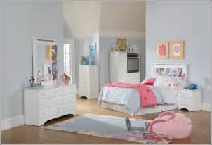 childrens white bedroom furniture sets kids bedroom white furniture sets