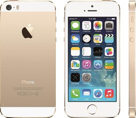 h iphone 5s apple iphone 5s 16gb skroutz gr