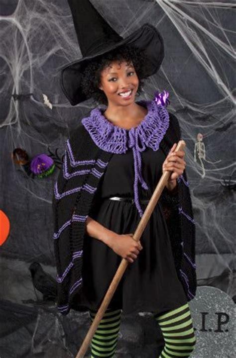 knitting patterns  homemade halloween costumes
