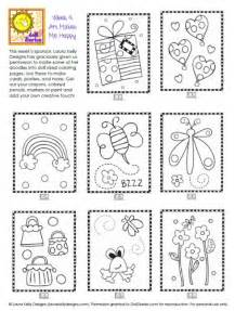 mini coloring books c doll diaries mini doodle pages doll