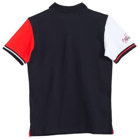 Polo Shirt Arai ayrton senna 41 victories polo shirt formulasports