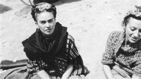 biography of frida kahlo summary the life and politics of frida kahlo the socialist