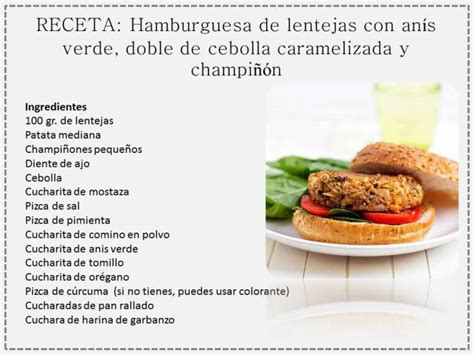 recetas de cocina para recetario de cocina para ni 241 os buscar con